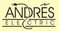 Andre's Electric of White Bear Lake MN